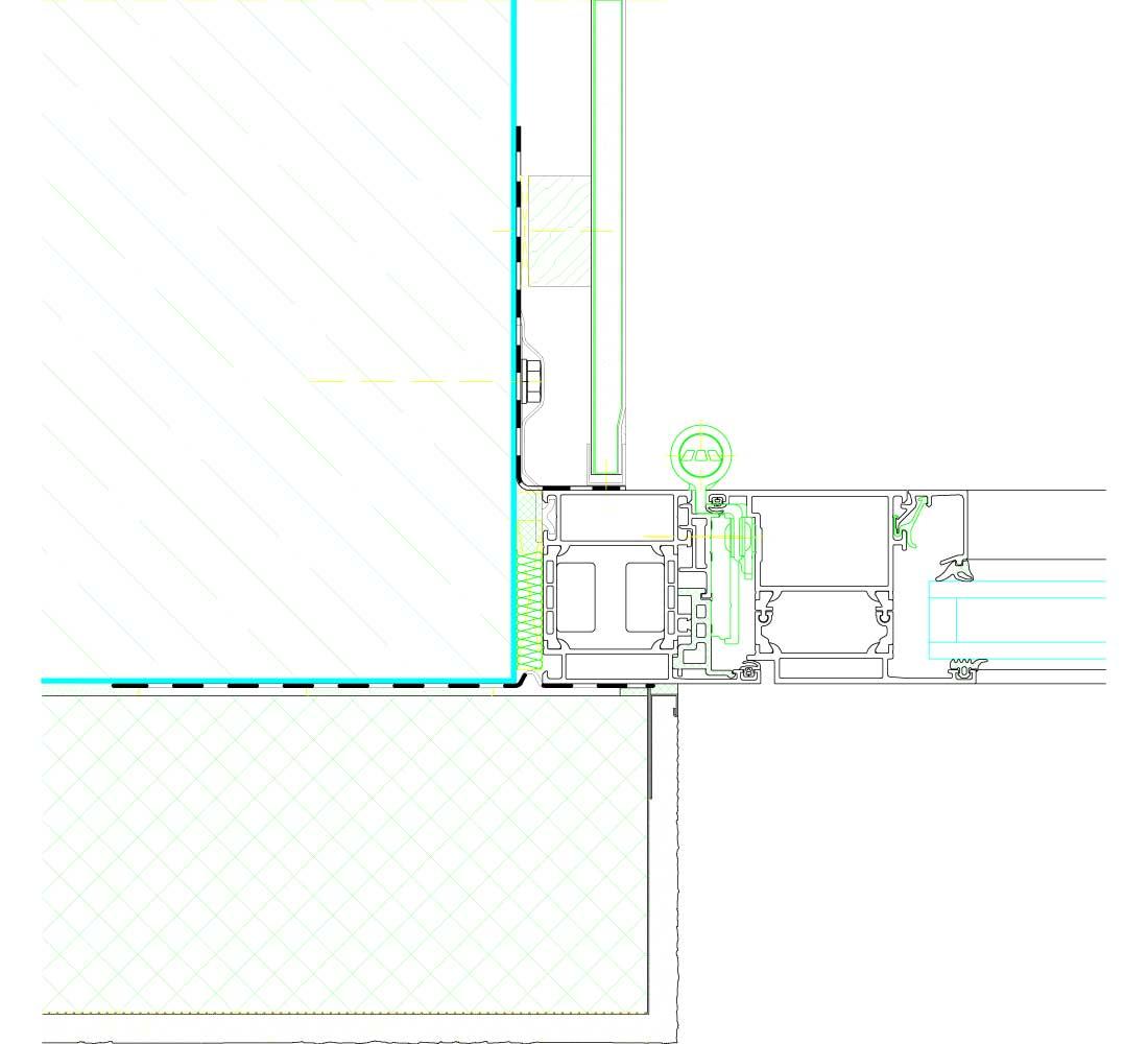 sch co door ads 70 hd. Black Bedroom Furniture Sets. Home Design Ideas