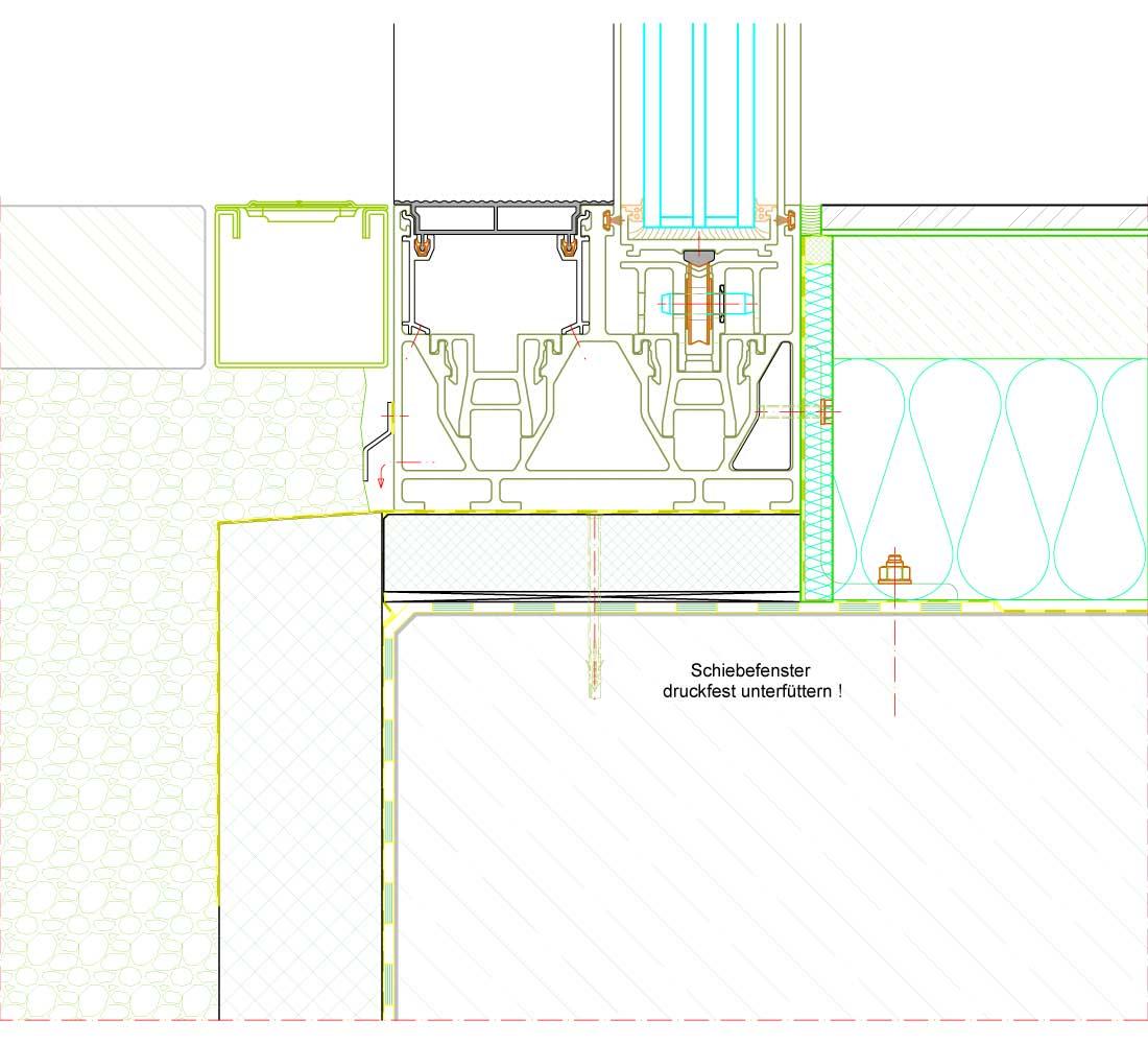 ass 77 pd si. Black Bedroom Furniture Sets. Home Design Ideas